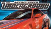 NFS: Underground сворачивает пребывание в онлайне