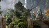 Открылось имя еще одной локации в Dragon Age: Inquisition