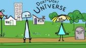 Doki-Doki Universe выйдет на следующей неделе