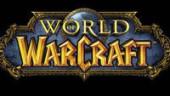 Activision не вмешивается в работу Blizzard