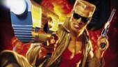 Gearbox Software судится с создателями Duke Nukem