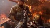 Известные факты о Battlefield 4