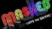 «Mashed: Двойная загрузка» от Буки
