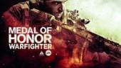 Мультиплеер MoH: Warfighter будет тестироваться только на Xbox 360