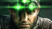 Humble Bundle раздаёт набор игр от Ubisoft и Тома Клэнси за символические деньги