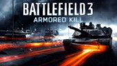 Релизный ролик Battlefield 3: Armored Kill