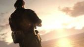 «Коллекционка» Metal Gear Solid V содержит вырезанный фрагмент игры