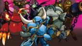 Shovel Knight выйдет на Xbox One на следующей неделе
