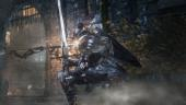 Dark Souls 3: новые подробности и геймплейное видео