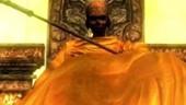 Создатель Bloodborne назвал любимого босса, и он не из Bloodborne