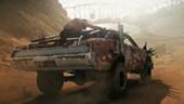 Наглядно об основных принципах Mad Max