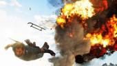 Создатели Just Cause 3 хвалятся разрушениями
