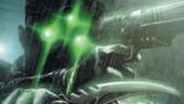 Комикс Splinter Cell Echoes выйдет этим летом