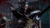 Warhammer: End Times— Vermintide: дата выхода, требования и брутальное геймплейное видео