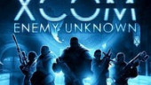 Демонстрация XCOM: Enemy Unknown