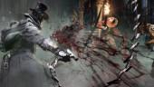 Новый патч для Bloodborne упростил игру