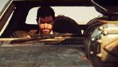 Подробнее о вражеских базах в Mad Max
