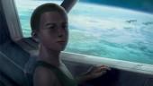 Первый взгляд на мультфильм Halo: The Fall of Reach