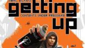 «Marc Ecko's Getting Up: Contents Under Pressure» в ноябре