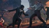 Почему в Assassin's Creed: Syndicate нет мультиплеера