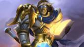 Blizzard хочет поддерживать Hearthstone 20 лет