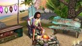 The Sims 4 пойдет на старых компьютерах лучше, чем The Sims 3