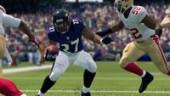 EA будет предлагать свои игры на Xbox One по платной подписке