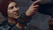 Infamous продолжится эксклюзивно на PlayStation 4