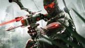 Премудрости охоты в Crysis 3