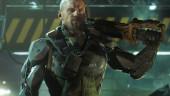 Создатели Call of Duty: Black Ops 3 возмущены сравнением с Deus Ex
