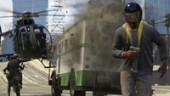 Rockstar извинилась за ошибки GTA Online