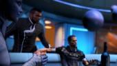 BioWare анонсировала финальные DLC для Mass Effect 3