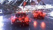 И все-таки Driveclub: PS Plus Edition выйдет