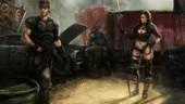 Консоли потянут Wasteland 2 в 1080p