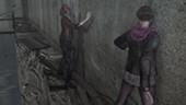 О содержимом дисков с Resident Evil: Revelations 2