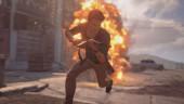 Больше получаса геймплея из мультиплеера Uncharted 4