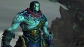 Darksiders 2: Deathinitive Edition ненадолго задерживается