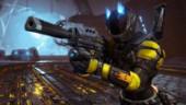 «Бета» Destiny на Xbox 360 и Xbox One стартует тоже в июле