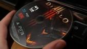 Консольная Diablo 3 выйдет 3 сентября