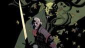 Комиксы про Ведьмака выйдут и на русском языке