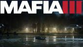 Анонсирована игра Mafia III