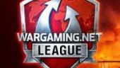 Wargaming подвела итоги «Игромира 2013»
