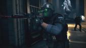 Battlefield Hardline скоро получит бесплатное дополнение