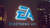 EA предрекает 50 миллионов проданных консолей нового поколения через год