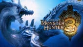 Трейлер Monster Hunter 3 Ultimate