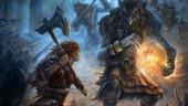 Paradox анонсировала Runemaster, свою первую ролевую игру