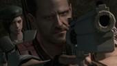 Стала известна дата релиза Resident Evil HD