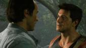 Эта E3 будет последней для Дрейка, подчеркивает Naughty Dog