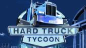 На золоте: Hard Truck Tycoon