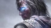 Middle-earth: Shadow of Mordor стала игрой года по версии GDC Awards 2015